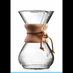 Chemex Carafă cafea 6 cup...