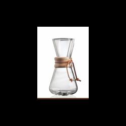 Chemex Carafă cafea 3 cup...