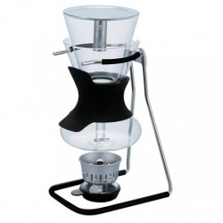 Hario Syphon Sommelier 5 cup