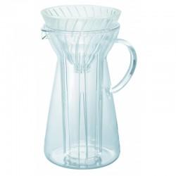 Hario V60 Ice coffee maker...