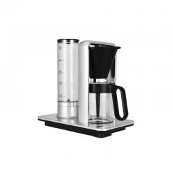 Filtru de cafea Automat...